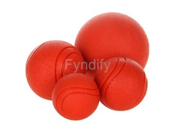 Dog Toy Rubber Ball XL