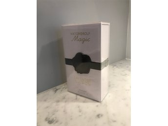 Viktor & Rolf Magic Lavender Illusion EDP, 75 ml, värde 1650 kr