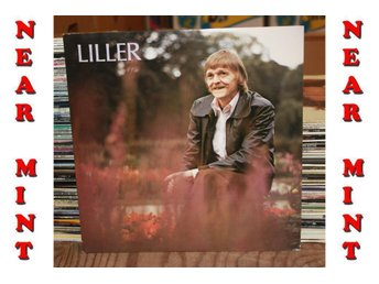***NEAR MINT*** --- LILLER - LILLER