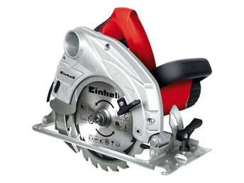 Einhell Cirkelsåg TH-CS 1200/1