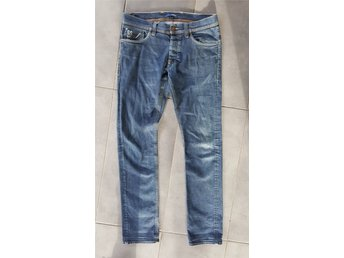G-Star jeans 34 /34