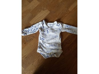 Mini rodini crocomap newborn