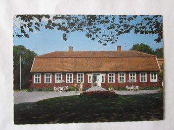 erikstorps kungsgård landskrona