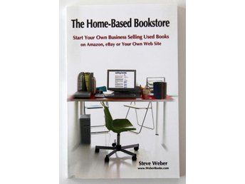 The Home-Based Bookstore