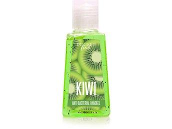 Pocketfresh Kiwi 29ml - Jonsered - Pocketfresh Kiwi 29ml - Jonsered
