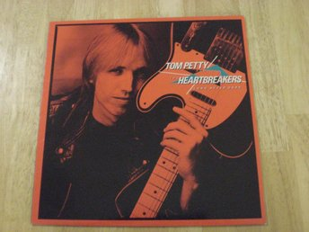 Tom Petty And The Heartbreakers - Long After Dark