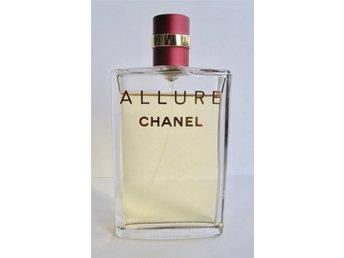 parfym på nätet äkta