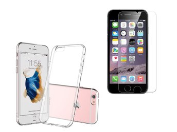 iPhone kit #1 - iPhone 6/6S