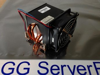 HP Heatsink 382110-001 Proliant ML110 G2