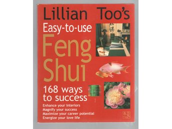 Easy to use Feng Shui