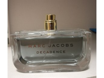 Marc Jacobs Decadence Divine 100ml