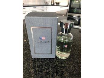 Lexington parfym 40ml (392246663) ᐈ Köp på Tradera