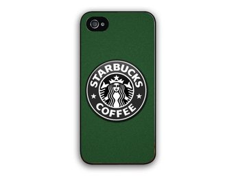 "Apple iPhone 6 Plus Starbucks Case 5.5"" - Bangkok - Apple iPhone 6 Plus Starbucks Case 5.5"" - Bangkok"