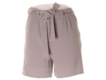 Object, Shorts, Strl: 34, Ljusbrun