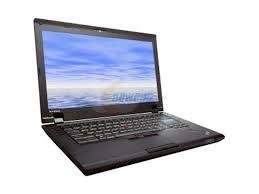 Lenovo ThinkPad L412 4403-72G