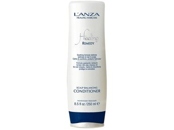Scalp Balancing Conditioner 250ml