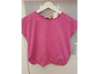 House of lola ladybird top girl NY 146/152 fuchsia