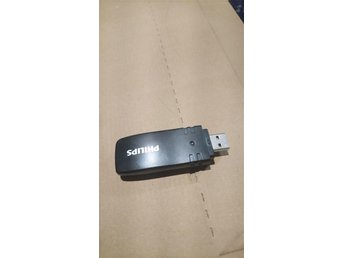 USB Wifi adapter Philips