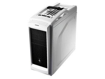Billig gamingdator i5 -4670K, GTX 770 2gb - Stockholm - Billig gamingdator i5 -4670K, GTX 770 2gb - Stockholm