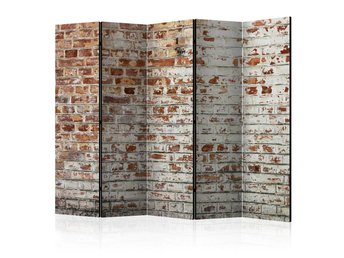 Rumsavdelare - Walls of Memory II Room Dividers 225x172
