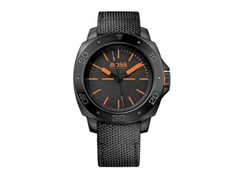 Hugo Boss Klocka Orange Sao Paulo 100m 1513068 ordpris 2290kr