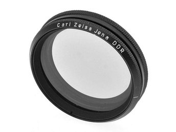 Zeiss Polfilter 49mm