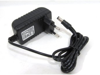 Sega Mega Drive MD1 strömadapter AC adapter