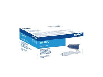 Toner Brother TN-910C 9.000sid