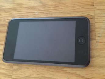 iPod Touch 16 G