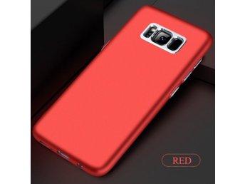 Javascript är inaktiverat. - Varberg - Exklusivt skal från NAKOBEEPassar till Samsung Galaxy S8 ORIGINALExakt passform, telefonen klickar fint på plats Snygga detaljer och fin finishHög kvalitetEn pefekt och alltid uppskattad present från NAKOBEEFärg: Välj mellan SVART, BLÅ, R - Varberg