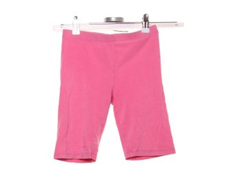 Iana Kids, Leggings, Strl: 152, Rosa