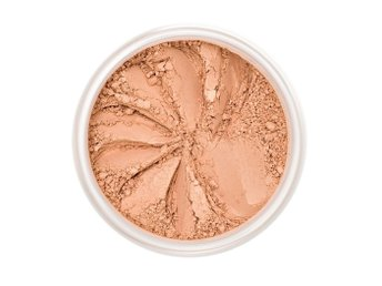 2 NYA  MINERAL BRONZER SOUTH BEACH LILY LOLO