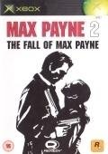 XBOX - Max Payne 2: The Fall of Max Payne