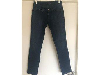 Levis jeans 528 curvy cut - Linköping - Levis jeans 528 curvy cut - Linköping