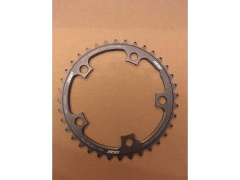 NY BBB Chainring, kedjedrev, 36T, 5 bolt, 110mm BCD