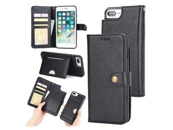 ᐈ Köp Mobiltelefonskal för iPhone 8 Plus på Tradera • 1 560 annonser 72b3bd0fa8070