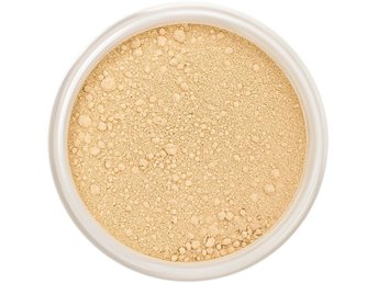 Lily Lolo Mineral Foundation Butterscotch