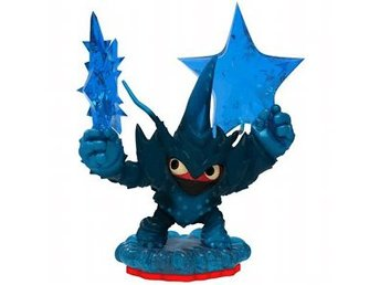 Skylanders Trap Team: Lob Star Trapmaster Wii PlayStation Xbox