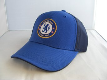 Chelsea - KEPS - Officiell produkt - NY