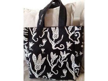 Väska Ulrica Hydman Vallien (407439767) ᐈ Köp på Tradera