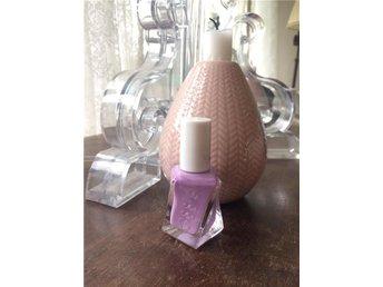 Essie couture nagellack nytt! - Grästorp - Essie couture nagellack nytt! - Grästorp