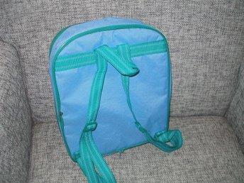 Smidig ryggsäck KYLVÄSKA Tupperware - Hagfors - Smidig ryggsäck KYLVÄSKA Tupperware - Hagfors
