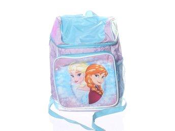 Disney Frozen f2dfb766f9ff3