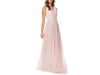by malina rosa klänning