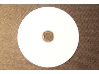 DVD *16 BLANK Färg 10 styk 4.7 giga - Landskrona - DVD *16 BLANK Färg 10 styk 4.7 giga - Landskrona