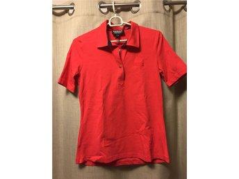 Barbour international pike tröja size 10/36 - Enskededalen - Barbour international pike tröja size 10/36 - Enskededalen