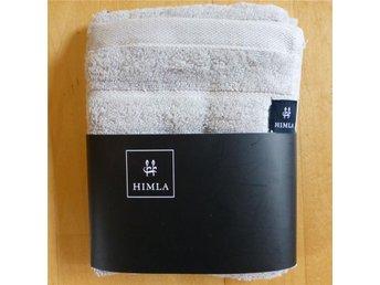 NY HANDUK från HIMLA - Huddinge - NY HANDUK från HIMLA - Huddinge