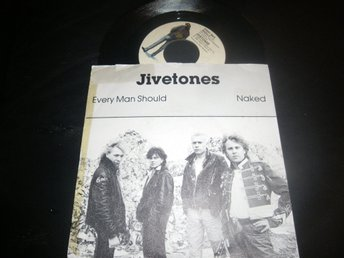 jivetones every man should-naked singel