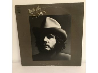 Tim Hardin - Bird on a Wire  Lp