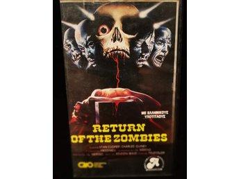 dating webbplatser för zombies